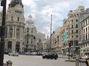 hacer Madrid, ciudad llena gratas sorpresas