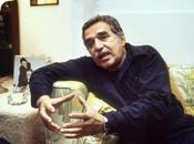 cosas sabías sobre Gabriel García Márquez