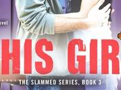 "This Girl ""Colleen Hoover"" (Reseña #99)"