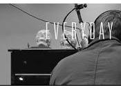Videoclip para colaboración Damon Albarn Brian