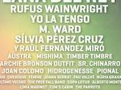 Rufus Wainwright suma Vida Festival 2014