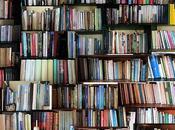 Libros estoy leyendo Sant Jordi 2014
