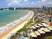 Natal Ciudad