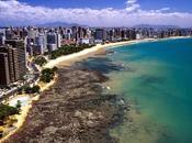Fortaleza paradas obligadas para mundial 2014