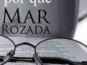 Reseña: preguntes Rozada