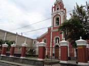Arequipa: tesoros secretos Convento Recoleta