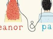 Eleanor Park January