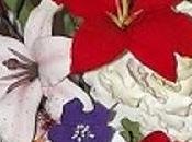 Curso flores pasta goma julio 2014 palma mallorca!!