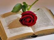 Feliz Libro Feliç Sant Jordi
