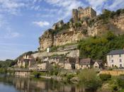 Dordogne-Périgord, Semana Santa 2014