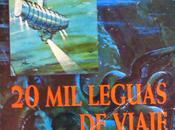leguas viaje submarino