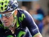 Impresionante victoria Valverde Flecha Valona