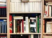 biblioteca (2.4): dantesca