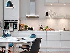 Apartamentos diseño personalidad