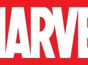 Varios especiales Marvel Comics 100º Aniversario para julio