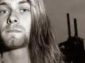 "¿quien mato kurt cobain? primer trailer ""soaked bleach"""