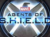 Agents Shield 1x20 Nothing Personal ADELANTO