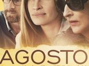 """#Concurso: #Agosto: """"Una reunión difícil olvidar"""". #Chile: Abril, sólo cines"""