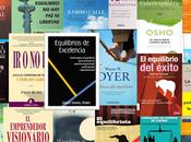 Mundial Libro Derecho Autor abril
