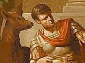 Sertorio: Hispania contra Roma