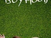 "Primer trailer oficial ""boyhood"""