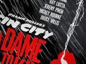 TRAILER V.O. 'SIN CITY: DAMA MATAR'