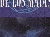 "breve comentario sobre obra país mayas"""