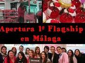 #RevolucionPrimor: Apertura Flagship Primor Málaga