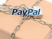 PayPal protege comprando cualquier tienda, solo eBay