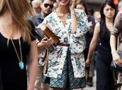 Kimono, love