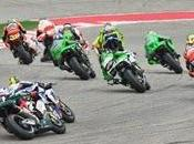 MotoGP: números semana Termas Hondo.