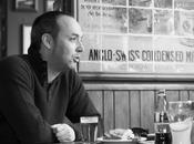 """Entrevista Marcos García """"The Elf"""", redactor director revistas videojuegos"""