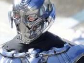 Kevin Feige sobre Milagros, Hulkbuster Visión Vengadores: Ultrón