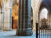 Firma invitada: Catedral Salvador Ávila