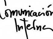 Herramientas para comunicación interna