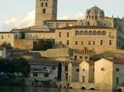 Zamora Museo Catedralicio