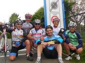 fiesta, ciclista birrera, Amstel Gold Race 2014