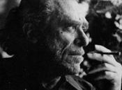Conoce Charles Bukowski