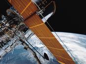 Hubble cumple años servicio