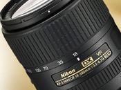 """Nikon presenta nuevo lente """"Todo Uno"""" Nikkor 18-300mm para usos múltiples"""