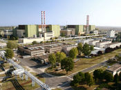Hungría, Rusia central nuclear Paks