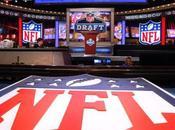 Jugadores estarán Draft 2014