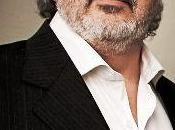 Miguel Gaya, poema inédito