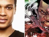 Cyborg estará 'Batman Superman'