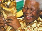 Homenaje Nelson Mandela.