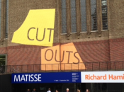 Matisse. Outs: Imprescindible.