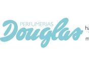 Douglas Star 2014 IsaDora
