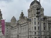 semana Liverpool