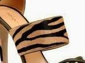 Calzado animal
