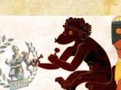 REHA, cabecera mundo historia arqueología